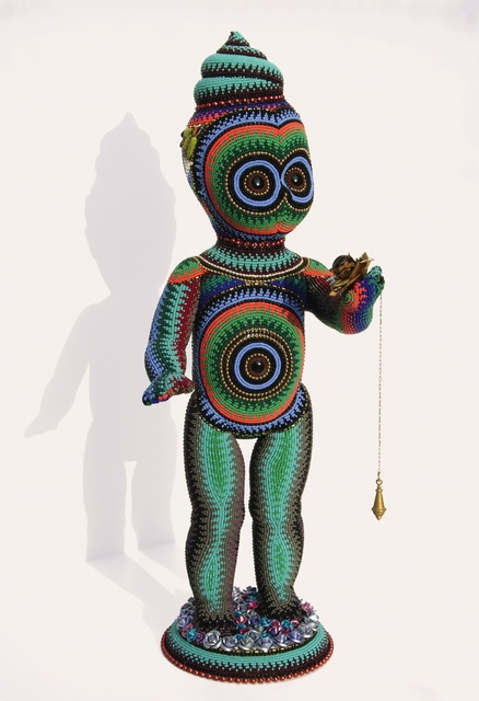 , 'Poopyhead,' 2013, Duane Reed Gallery