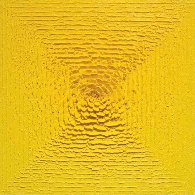, 'Apollo,' 2011, Heather Gaudio Fine Art