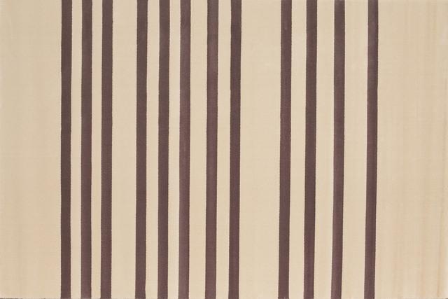 , 'Teppich 2,' 2006, Deweer Gallery