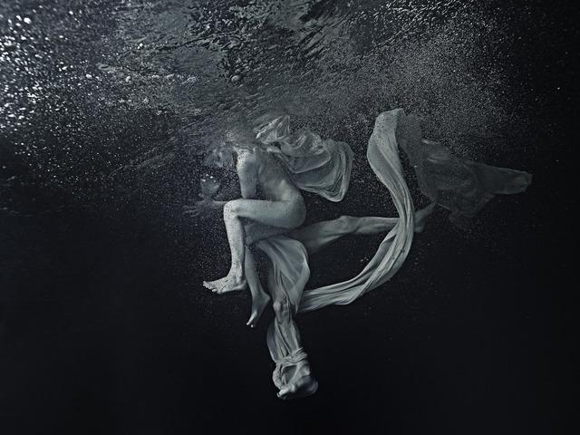 , 'Breath #102,' 2011, Micheko Galerie