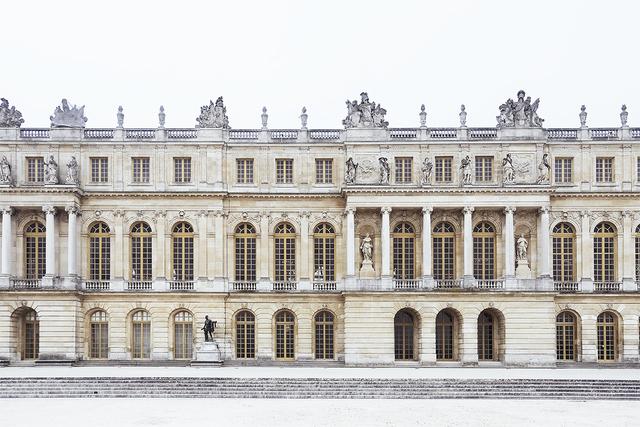 , 'Versailles 2,' , ArtStar