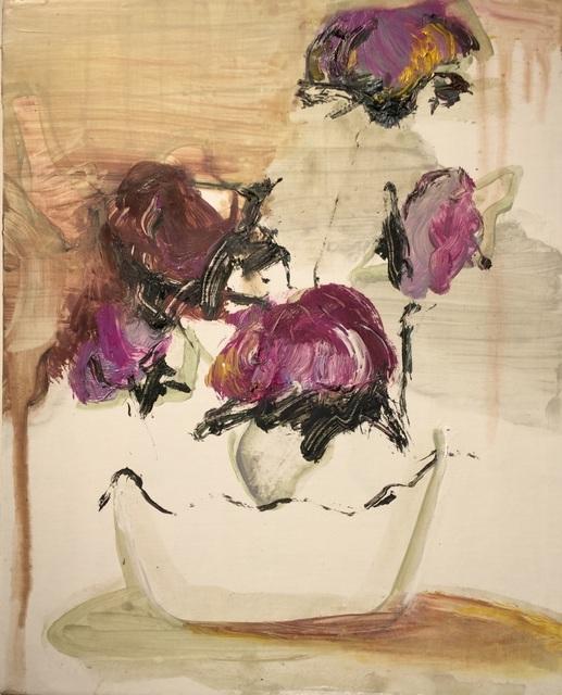 , 'Untitled 32,' 2018, Mottas