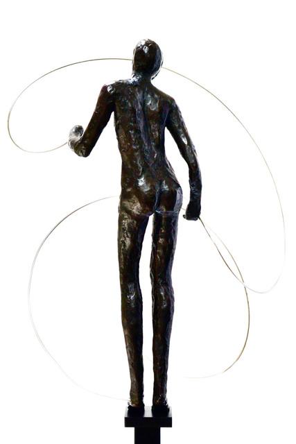 , 'Swing,' , Bernard Chauchet Contemporary Art