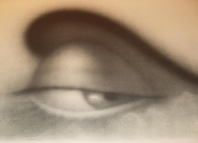 , 'Ulises,' , Anita Shapolsky Gallery