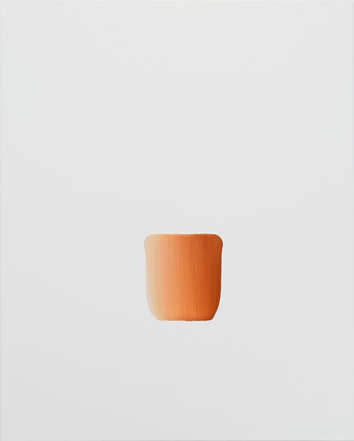 , 'Dialogue,' 2014, Gary Tatintsian Gallery