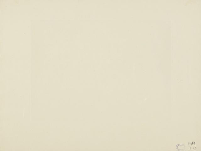 Pablo Picasso, 'Jeune homme au masque de taureau, faune et profil de femme (B. 279; Ba. 422)', Print, Etching, Sotheby's