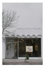 Nikola Rukaj Gallery