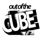 outoftheCUBE