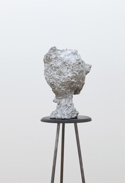 , 'Untitled,' 2017-2018, Jahn und Jahn