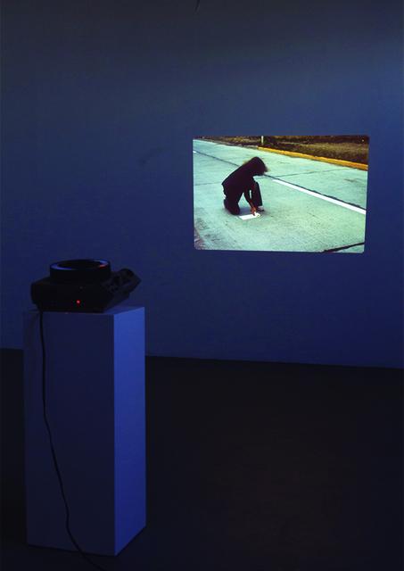 , 'Untitled,' 1979, Isabel Aninat
