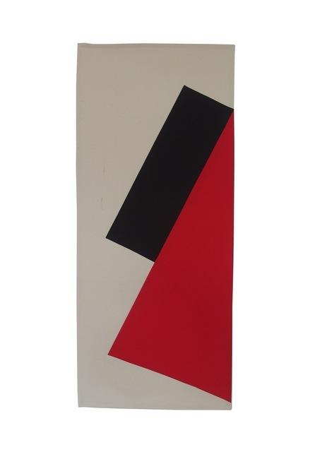 """, 'Brand"""" Study # 2,' 2014, Henrique Faria Fine Art"""