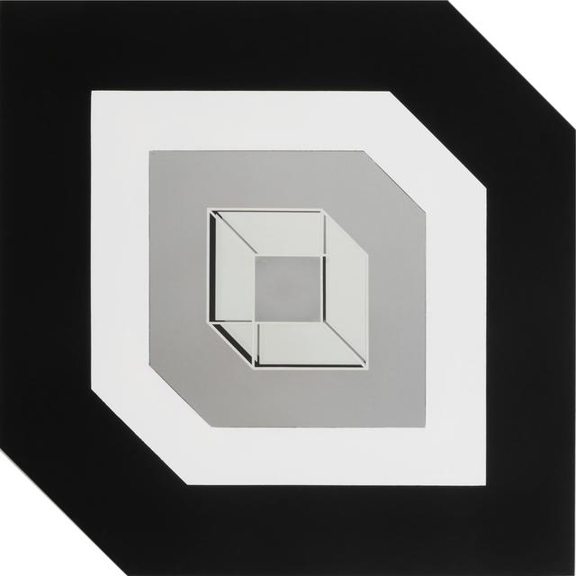 , 'Lux III,' , Peter Blake Gallery