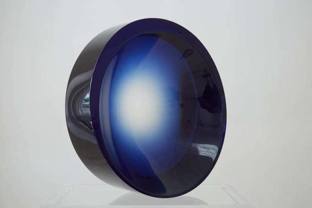 , 'Blue Heaven,' 1981, Peter Blake Gallery