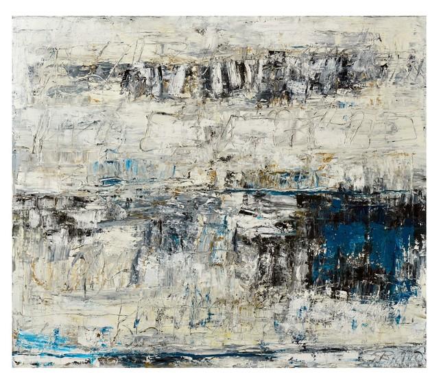 Gonzalez Bravo, 'Untitled', 2018, Galeria de São Mamede