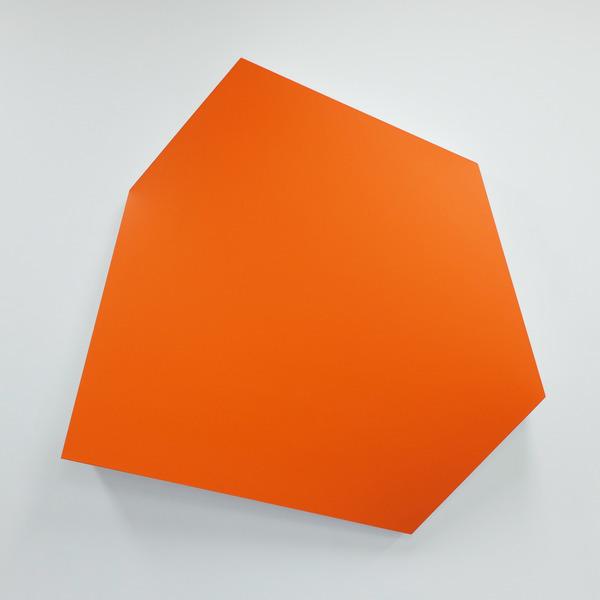 , 'Pyro,' 2015, Cheryl Hazan Gallery