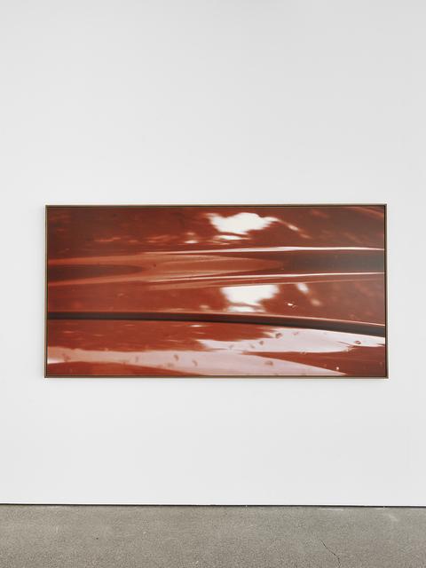 , 'S1 Horizontal,' , Galerie Greta Meert