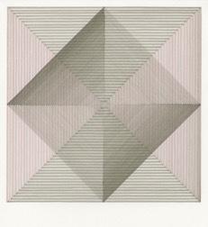 , 'Zeichnung,' 2009, Patrick Heide Contemporary