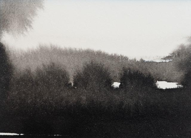 Alexis Elza, 'Reservoir', 2018, G44 Gallery