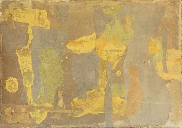 , 'No. 12138,' 2012, NanHai Art