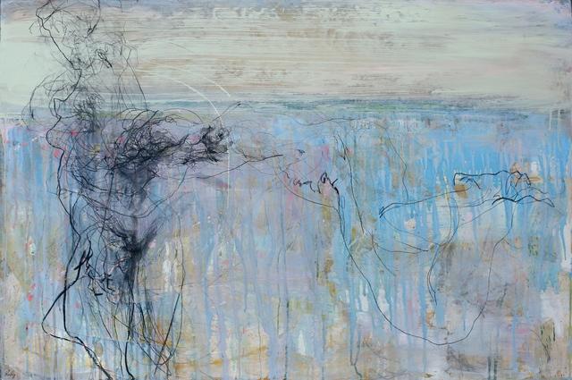 , 'Wild Grass,' , Nanda\Hobbs