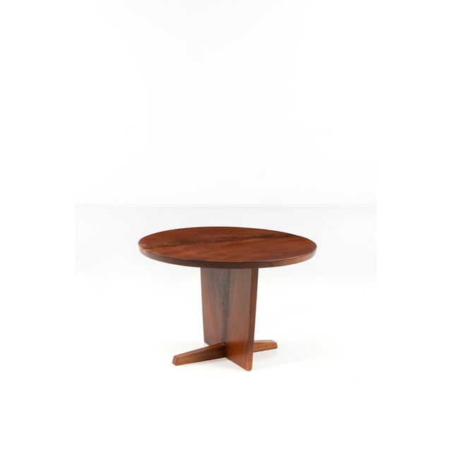 George Nakashima, 'Minguren I, Coffee Table', 1967, PIASA