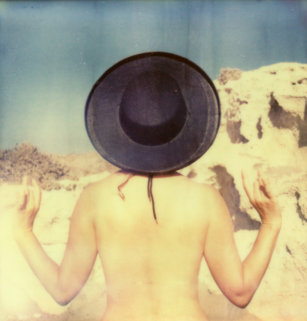 Clare Marie Bailey, 'Valley of the Sun', 2012, Instantdreams