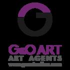 G & O ART