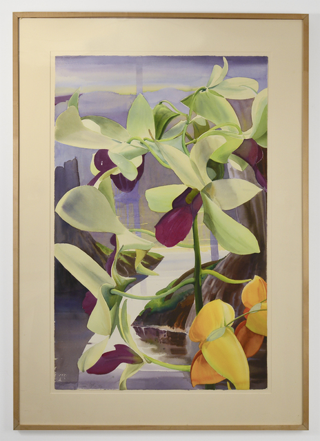 , 'Circut,' 1996, FRED.GIAMPIETRO Gallery