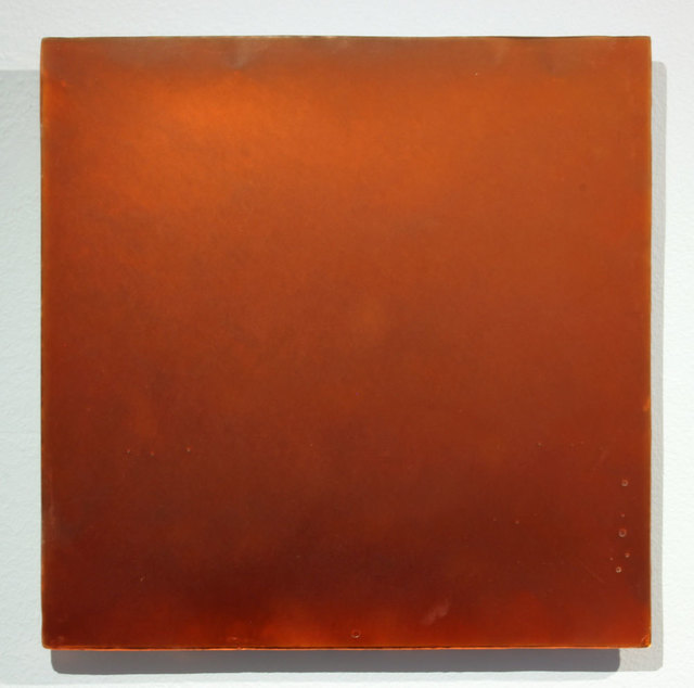 , 'Untitled No.149,' 1996, Addison Rowe Gallery