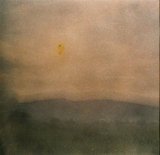 Dorian Feraud, 'Melancolie', 2018, Gallery 104