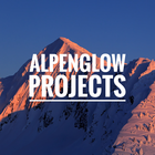 Alpenglow Projects Unlimited