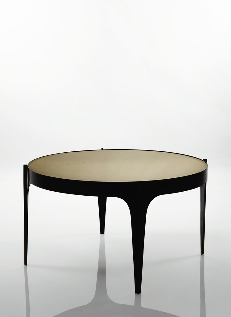 Fontana Arte | Coffee Table (circa 1958) | Artsy