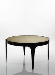 Fontana Arte, 'Coffee Table,' circa 1958, Sotheby's: Important Design