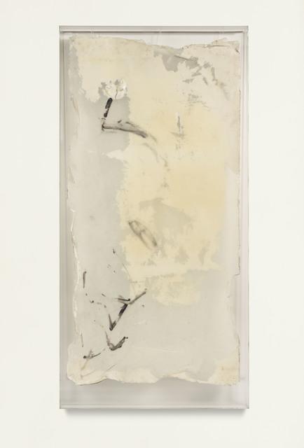 , 'Cataract-4 白内障-4,' 2017, Chambers Fine Art