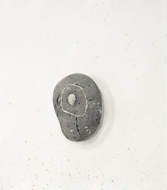 , 'Rock,' , Dowling Walsh