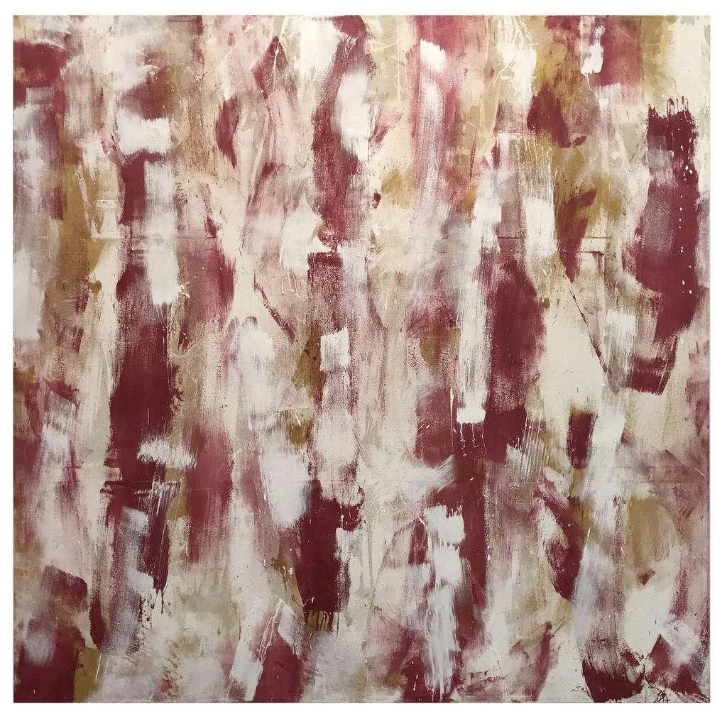 Https Artwork Jacob Aue Sobol Untitled 78 Austin Flats Millie Beige 39 Larger