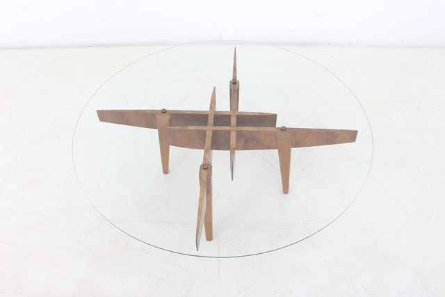 , 'Low Table,' 1935, Dimoregallery