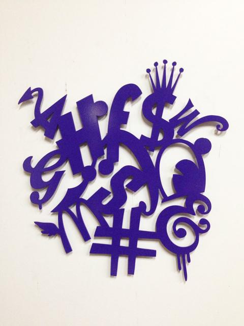 Chris Peldo, 'Capitalism is King', Gildea Gallery