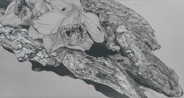 , 'Innocence. 2,' , Art Porters