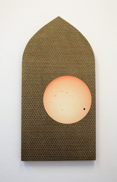 , 'Untitled,' 2019, Marianne Boesky Gallery