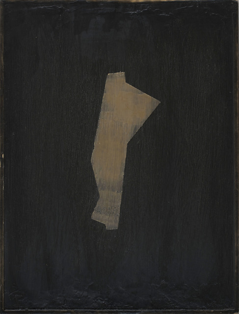 , 'Untitled,' 1994, Erica Ravenna Fiorentini Arte Contemporanea