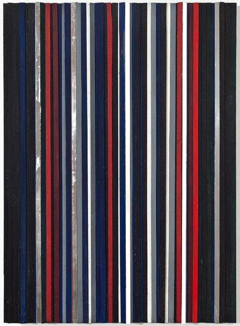 , 'Homenagem ao espectador,' ca. 1967, Ronie Mesquita Galeria