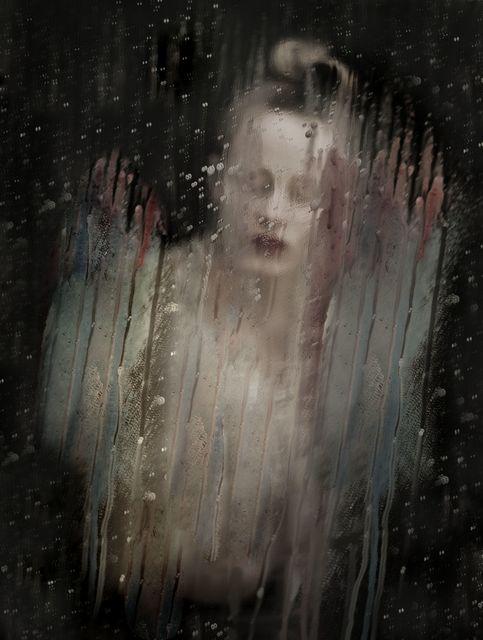 , 'Diva No. 5,' 2016, Luisa Catucci Gallery