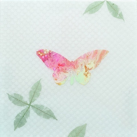 , ' Changeling #24,' , Sara Nightingale Gallery