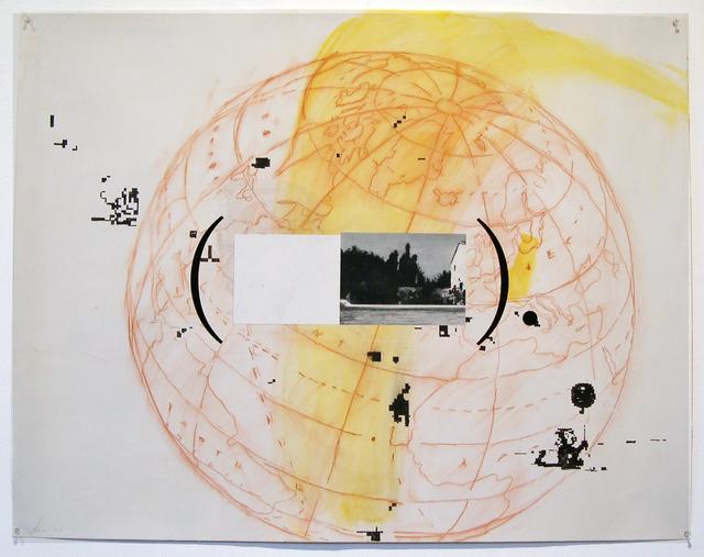 , 'Place,' 2004, Zolla/Lieberman Gallery