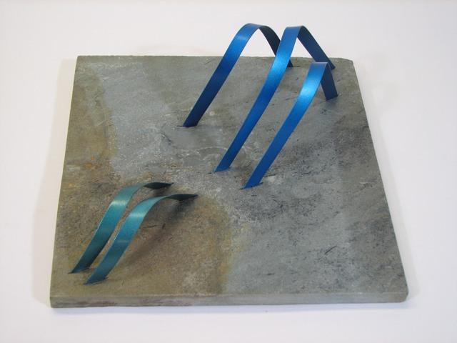Pattie Porter Firestone, 'Earth Energy ', 2006, Zenith Gallery