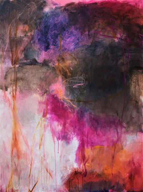 , 'The Dream,' 2017, Galleri 2987