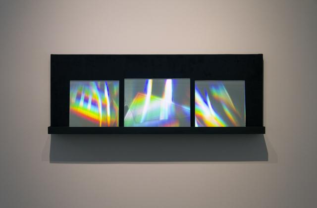 , 'Untitled.tol,' 2009-2011, Johannes Vogt Gallery