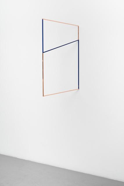 , 'Unstable Example 21,' 2016, Andréhn-Schiptjenko