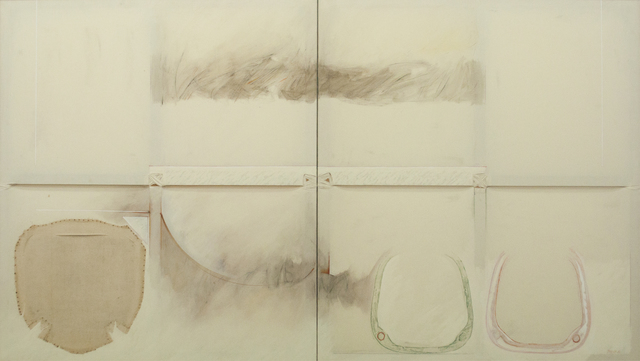 Robert Brandy, 'Séance', 1980, Galerie Ceysson & Bénétière